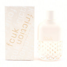 FCUK Friction 30 ml Eau de Parfum Spray