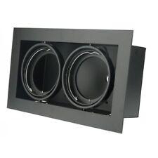 GTV Einbauleuchte Deckenleuchte Deckenlampe PIREO II UP OP-PIREO2-20 8300