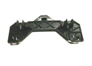( 1 ) GENUINE GM 90497019 - CLIP - Wheel Speed Sensor Wire  2000-2005 Saturn