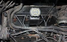 FORD TRANSIT MK6 2.0 Di ABFA 100BHP ENGINE MOTOR LOW MILEAGE BARE 2000-2006