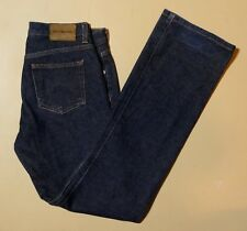 Calvin Klein Ladies Boot cut Jeans - size 3 - W 29 inch - never worn - cost $290