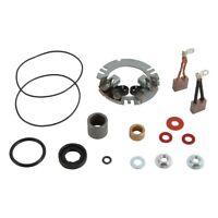 STARTER Kit for Honda Motorcycles CB500 CB550F CB650 CX500 GL500 Silver Wing