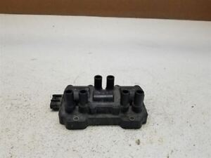2008-2014 CHEVY EXPRESS 1500 VAN IGNITION COIL PACK OEM 198752