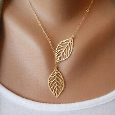 HOT SALE Gold Fashion Jewelry Chain Pendant Crystal Choker Statement Necklace