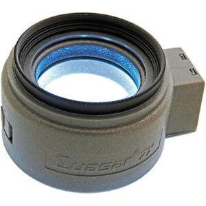 VisibleDust Quasar Plus 7x Sensor Loupe