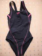Speedo Lycra Sports Swimwear for Women