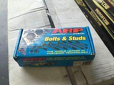 ARP 202-4303 Head Stud Kit For Nissan GTiR Pulsar DOHC Turbo SR20DET N14
