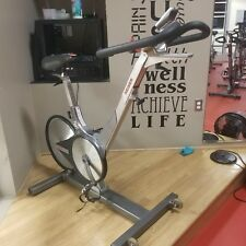 USED KEISER M3 INDOOR BIKE - INDOOR CYCLING AND EXERCISE BIKE