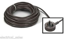 DYSON GENUINO DC50 Alimentador Cable Flexible Enchufe 965092-01