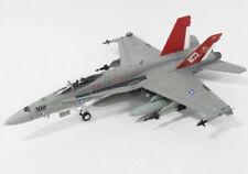 Hobby Master 1/72  F/A-18A Hornet USMC VMFA-232 Red Devils, NH300. HA3517