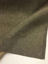 Telas y tejidos Simpson jacquard para costura y mercería
