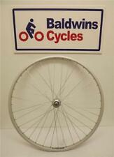 "26"" x 1-3/8"" Endrick REAR Singe Speed Sprocket Screw On Alloy Cycle / Bike Wheel"