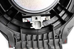 GM OEM-Rear Door Speaker 84190241