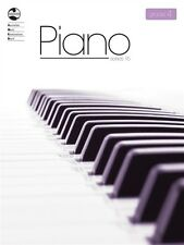 AMEB Piano Series 16 Grade 5 / Five / Fifth Grade Book *NEW*