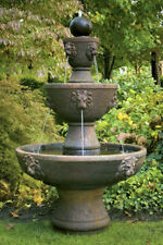 price of Lion Head Water Fountain Travelbon.us