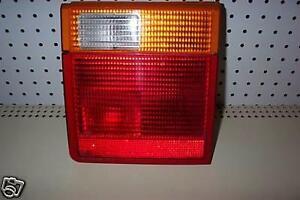 LAND ROVER INNER TAIL LAMP LIGHT RANGE P38 95-99 RH AMR4724 USED