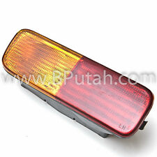 Land Rover Discovery 99-02 Left Driver Rear Bumper Turn Signal Light Lamp