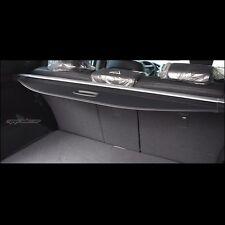 Trunk Cargo Storage Luggage Screen For Hyundai Tucson ix35 2011~2014