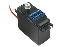 Etronix ES092 Digital Standard Size Waterproof Metal Gear Servo 9.2 Kg Torque