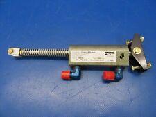 Cirrus Sr-22 Cleveland Brake Master Cylinder 10-24C (1019-314)