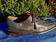 Giorgio brutini sandalias masculinos zapatos 8m azules