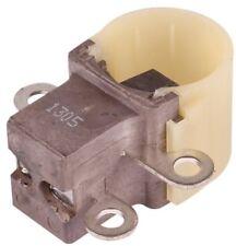 Charbon Brosses alternator Brush Holder DENSO 021620-2430 121000-3510 nouveau
