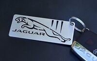PORTACHIAVI JAGUAR F-PACE XE XF XJ F-TYPE TDV6 V6 V8 S/C AWD SPORT FIRST EDITION