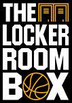 TheLockerRoomBox
