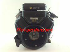 Motore COMPLETO trattorino tagliaerba VANGUARD 21 Hp 627 cc bicilindrico