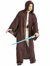 Polyester Brown Cape Costumes