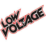 Low Voltage Fashions