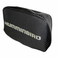 Humminbird Uc H5 Protective Cover Helix 5 Series 780028-1