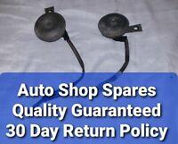 Nissan Xtrail 2002 Loud Horn Pair