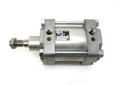 BOSCH Pneumatik-Zylinder 0822306229 125/0040 | pe max 10 bar