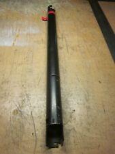 1955-56 Chevy Steering Column Tube NOS