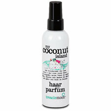 Treaclemoon coconut Island Haarparfüm 100ml