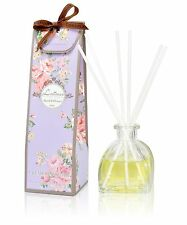 NEW Lonimax OIL reed diffuser-50ml Lavender & Rosemary