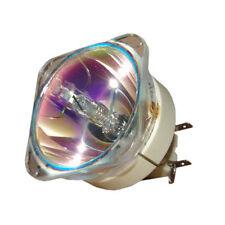 NEW ORIGINAL PROJECTOR LAMP BULB FOR VIEWSONIC PRO8520HD PRO8600 RLC-076 RLC076