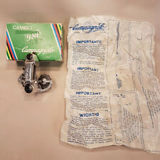 Campagnolo 980 Rear Derailleur New Old Stock