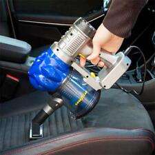 GOD2111 - Aspirador Twister CICLÓNICO para coche Good Year 100w