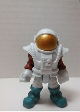 NEW Fisher Price Imaginext Series 4 Retired Figure Space Monkey Ape