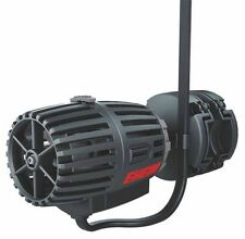 Eheim StreamOn + 3500 6500 9500 Aquarium Powerhead Wavemaker Pump Marine Fish
