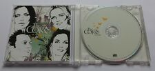 The Corrs - Home  / CD Album  --- Old town- Brid og ni mhaille - Spancill hill