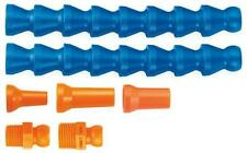"JETON 3/8"" Hose Kit, 83430 Flex Coolant Hose Loc-Line Type"