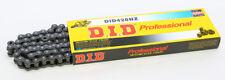 D.I.D SUPER 428NZ-120 NON O-RING CHAIN 428NZ-120 LINK