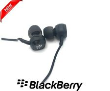 BlackBerry Cell Phone Headsets for sale | eBay