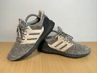 Limited Edition Adidas Ultraboost 4.0 Cookies and Cream BB6180 Size UK 8 EUR 42