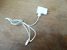Samsung 2A Micro USB AC Charger with Detachable USB 3.0 Cable - EP-TA10JWE