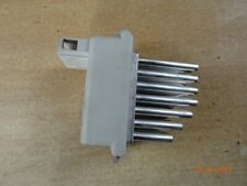 Mini R50 R52 R53 W964253h Power Module Resistor