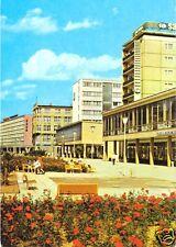 AK, Karl-Marx-Stadt, Chemnitz, Am Rosenhof, 1979